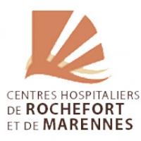 HOPITAL LOCAL DE MARENNES
