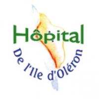 HOPITAL LOCAL DE SAINT PIERRE D