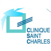 CLINIQUE SAINT CHARLES