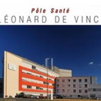 POLE SANTE LEONARD DE VINCI
